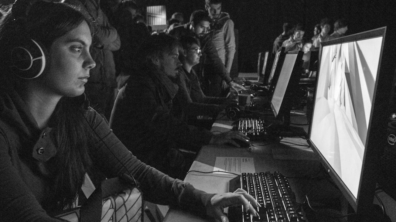 Lizard Squad: la polizia interroga un giovane hacker finlandese