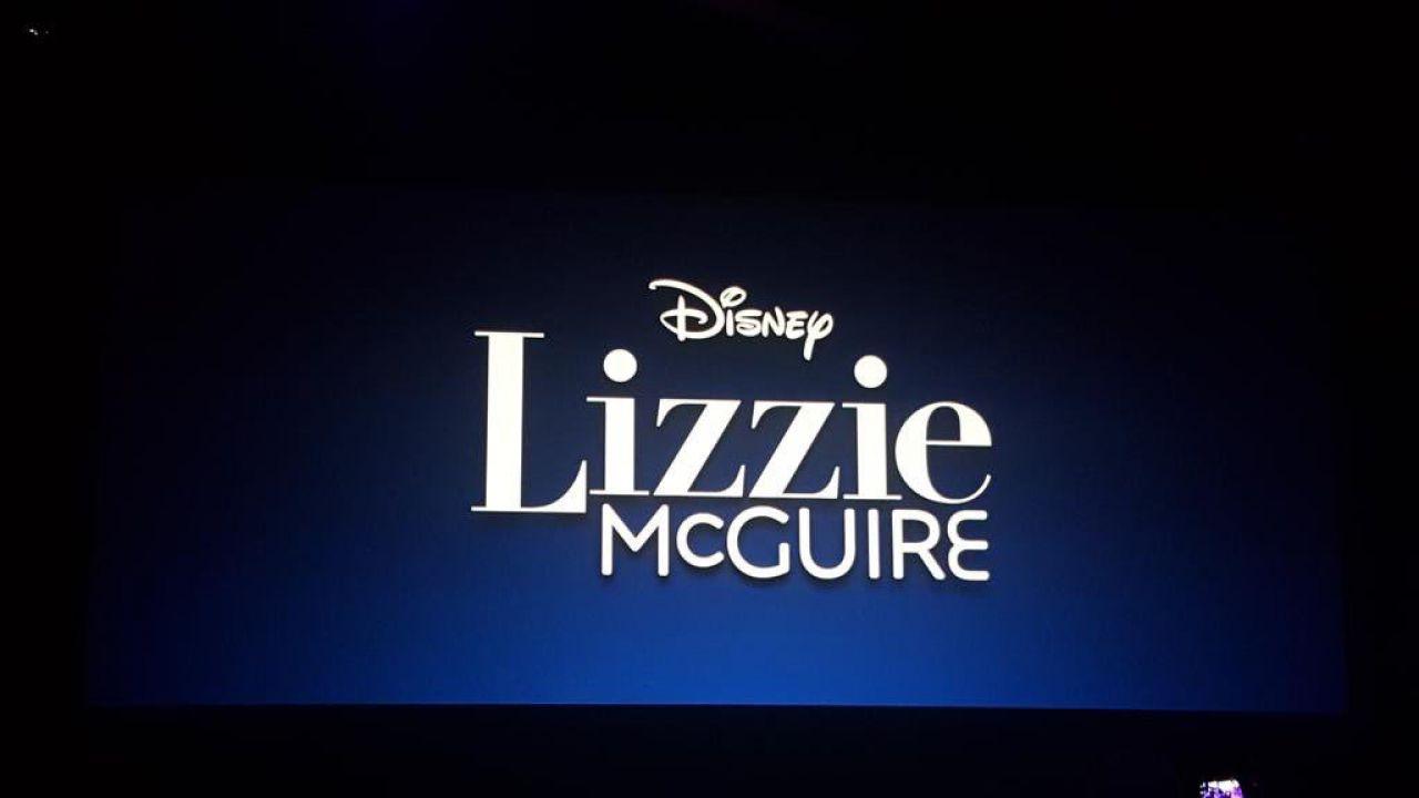 Lizzie McGuire, le star della serie contro la decisione di Disney+: 'É ridicola'