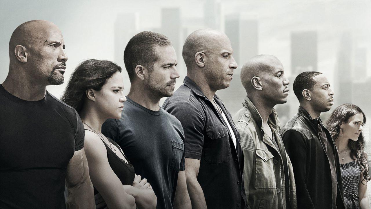 Lo annuncia Vin Diesel: Fast and Furious riceverà uno spin-off tutto al femminile