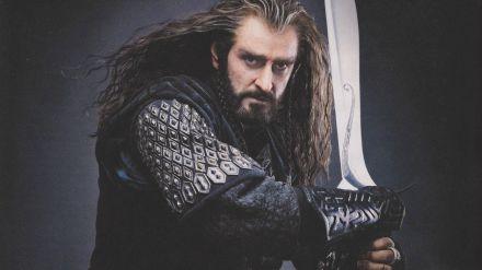 Lo Hobbit: La desolazione di Smaug, dietro le quinte degli effetti visivi del film