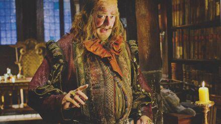 Lo Hobbit: La desolazione di Smaug, nuovo video sugli effetti speciali dal film