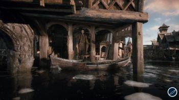 Lo Hobbit: La desolazione di Smaug, online il trailer dell'edizione estesa