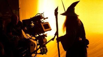 Lo Hobbit: La desolazione di Smaug, una scena dall'edizione estesa