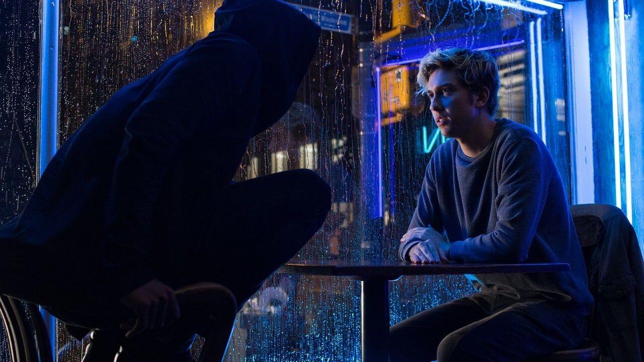 Lo sceneggiatore di Death Note promette novità sul sequel targato Netflix