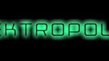 Lo shooter arcade Vektropolis ha una data di uscita