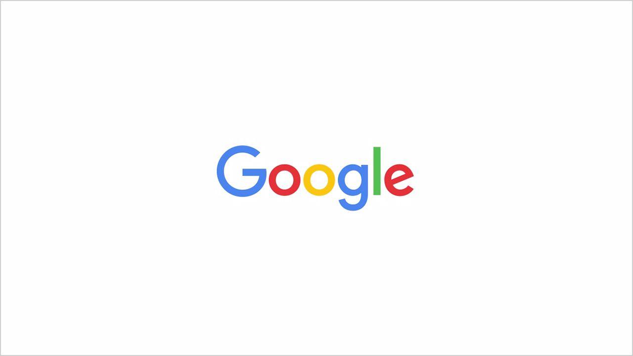 Lo strumento Google Immagini fu creato dopo che milioni di persone fecero questa ricerca
