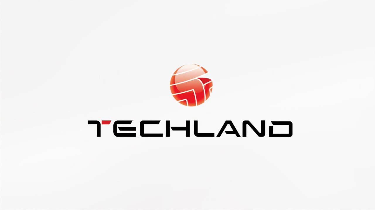 Lo studio Techland si evolve e diventa Techland Publishing