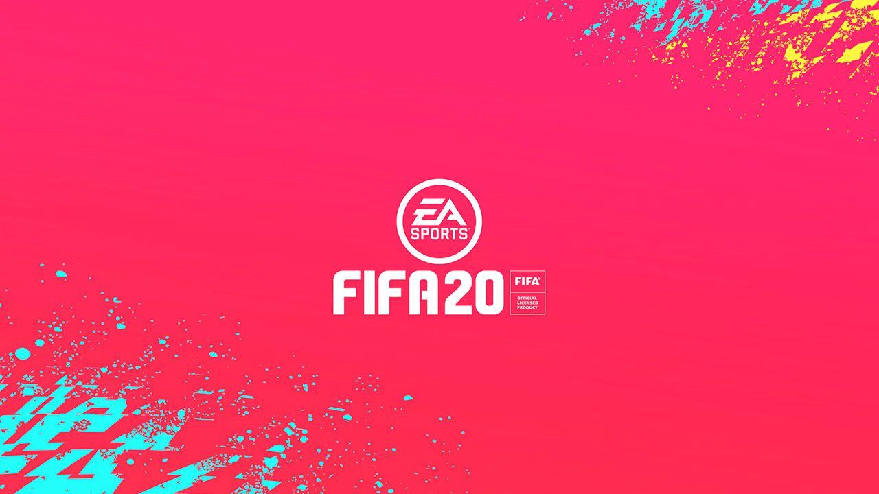 Lo YouTuber Kurt0411 è stato bannato a vita da FIFA e tutti i giochi Electronic Arts