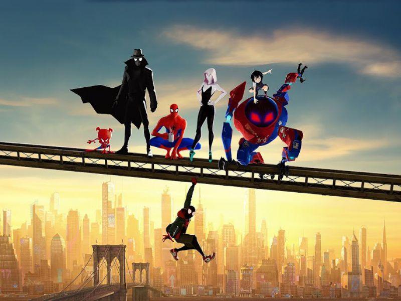 Lo zodiaco del Regnoverso: quale personaggio di Spider-Man sei in base al tuo segno?