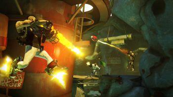 Loadout arriva questo mese su PlayStation 4