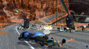 Lococycle annunciato per PC e Xbox 360
