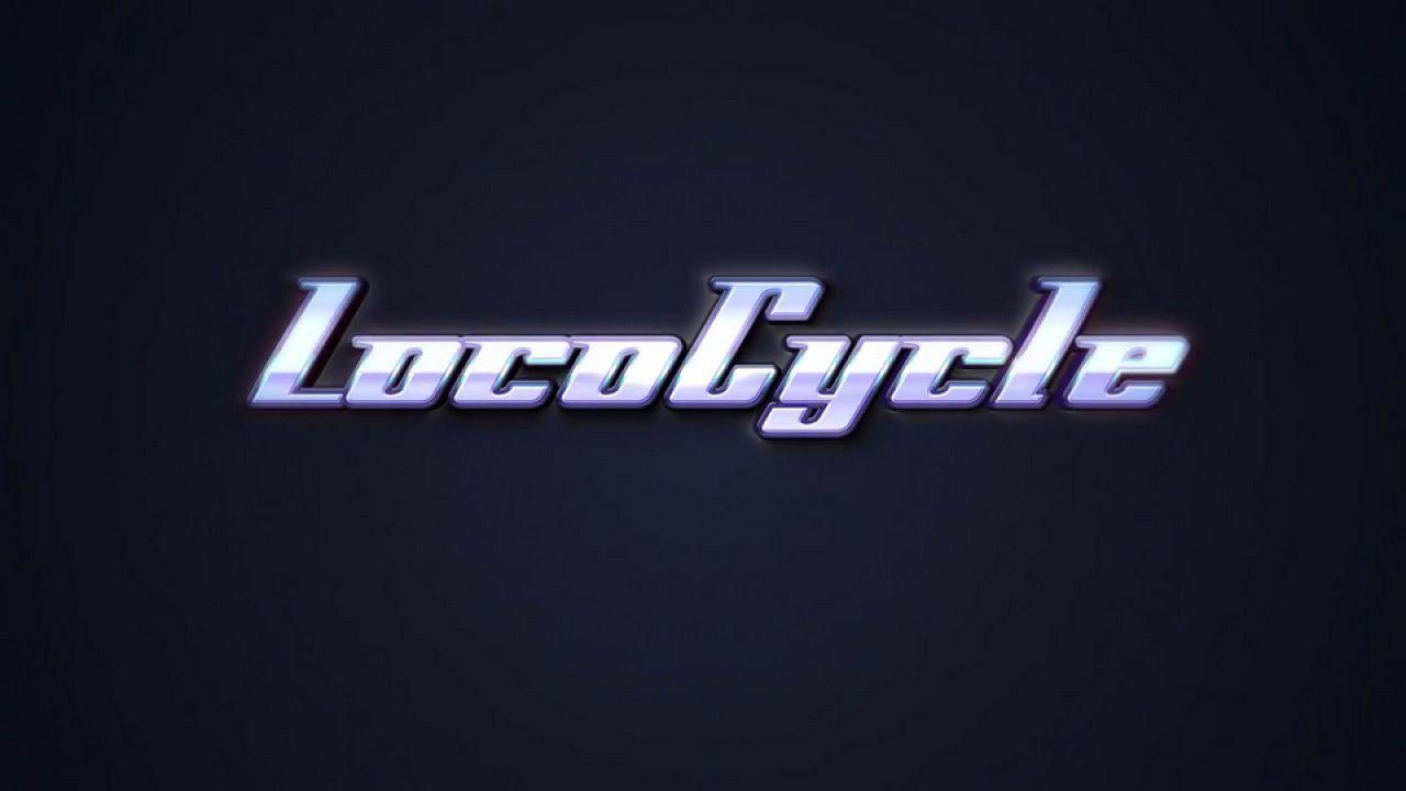 LocoCycle: avvistata la versione PC