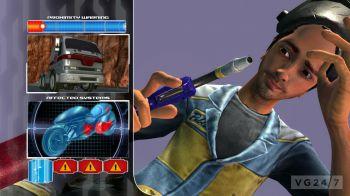 Lococycle: la versione per Xbox One scontata del 50%