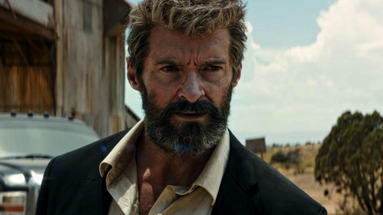 Logan: Hugh Jackman si è ridotto il compenso per una classificazione R-rated