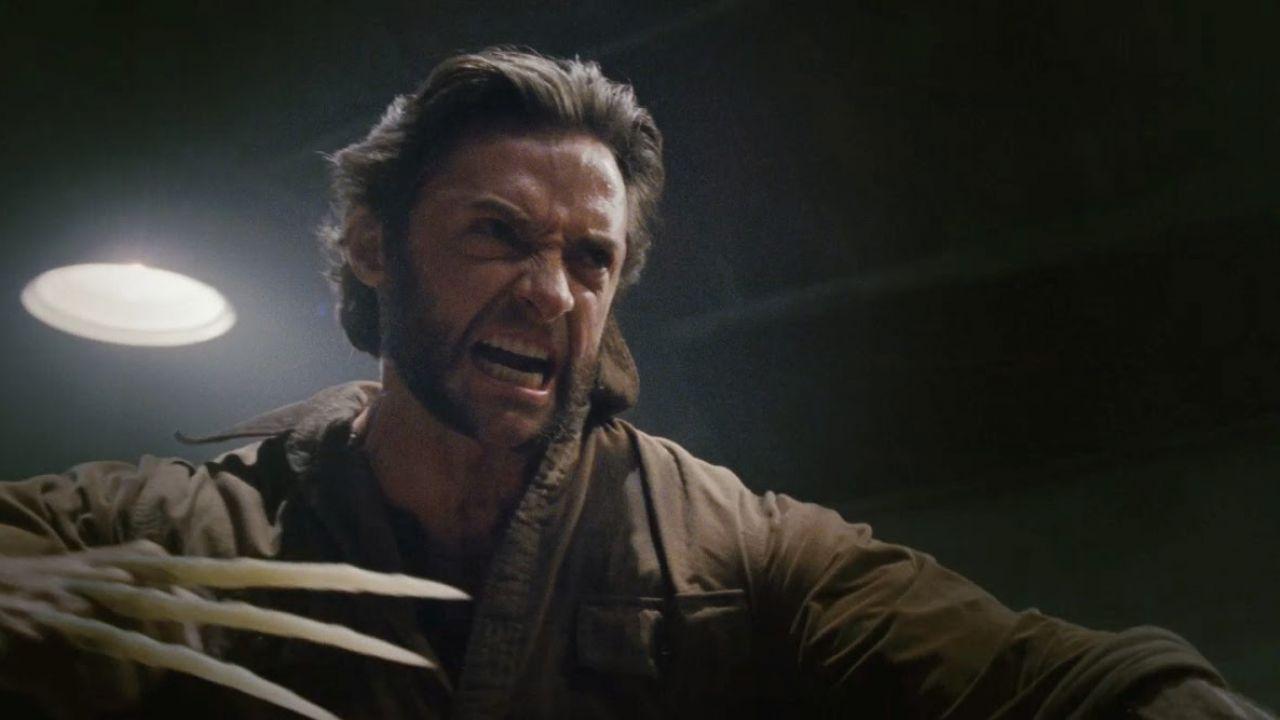 Logan: nuovo scatto ufficiale per Caliban - Everyeye Cinema