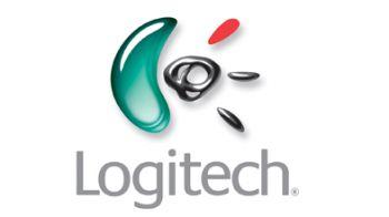 Logitech: il colosso svizzero si lancia nel mercato videoludico