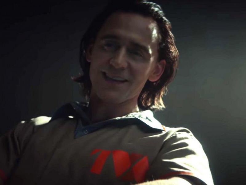 Loki avrà anche una seconda stagione? Il clamoroso spoiler di Clark Gregg