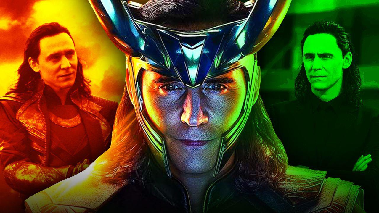 Loki: già scelto il compositore per la serie Disney? Ecco chi sarà