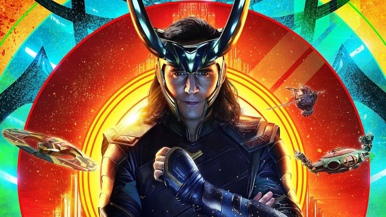 Loki: secondo un nuovo rumor, Tom Hiddleston sarà il narratore della serie!