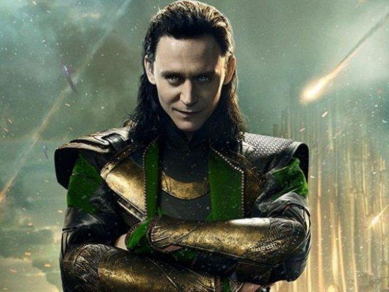Loki, lo showrunner avverte: 'È una serie scifi, quindi aspettatevi di tutto'