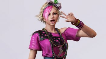 Lollipop Chainsaw: il trailer di lancio