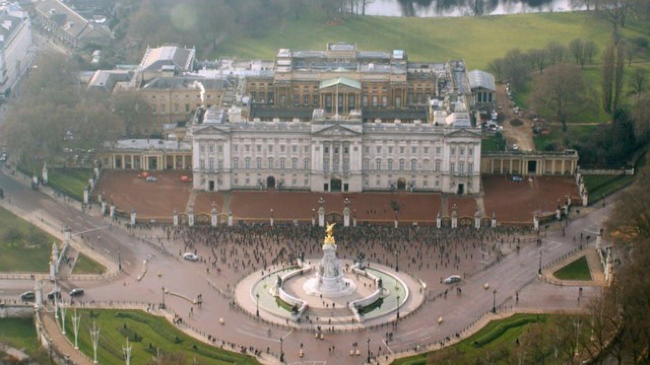 London Has Fallen: una nuova clip con Gerard Butler