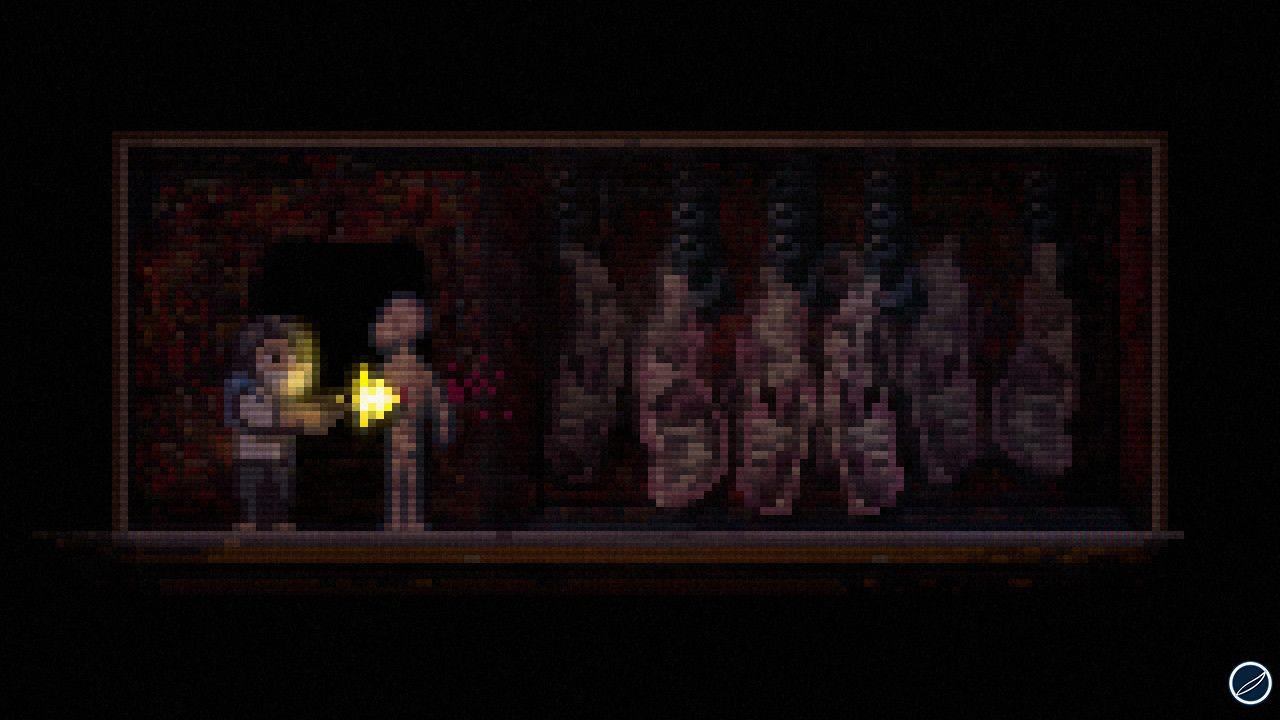 Lone Survivor arriverà su Wii U entro fine anno
