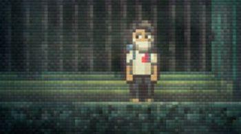 Lone Survivor finalmente disponibile su PSVita