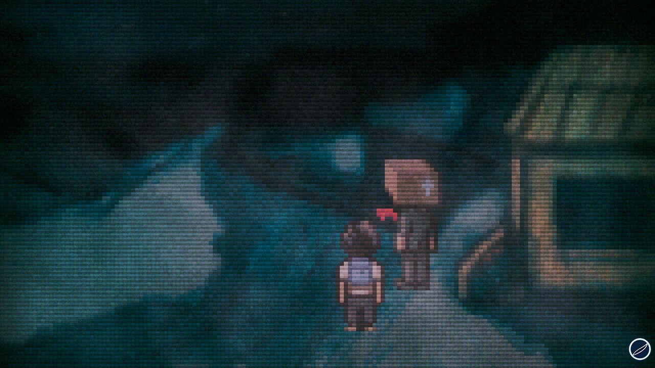 Lone Survivor: pubblicato il trailer di lancio