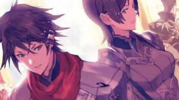 Lord of Apocalypse: in arrivo una demo PSP in Giappone