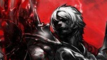 Lord of Arcana: trailer di lancio
