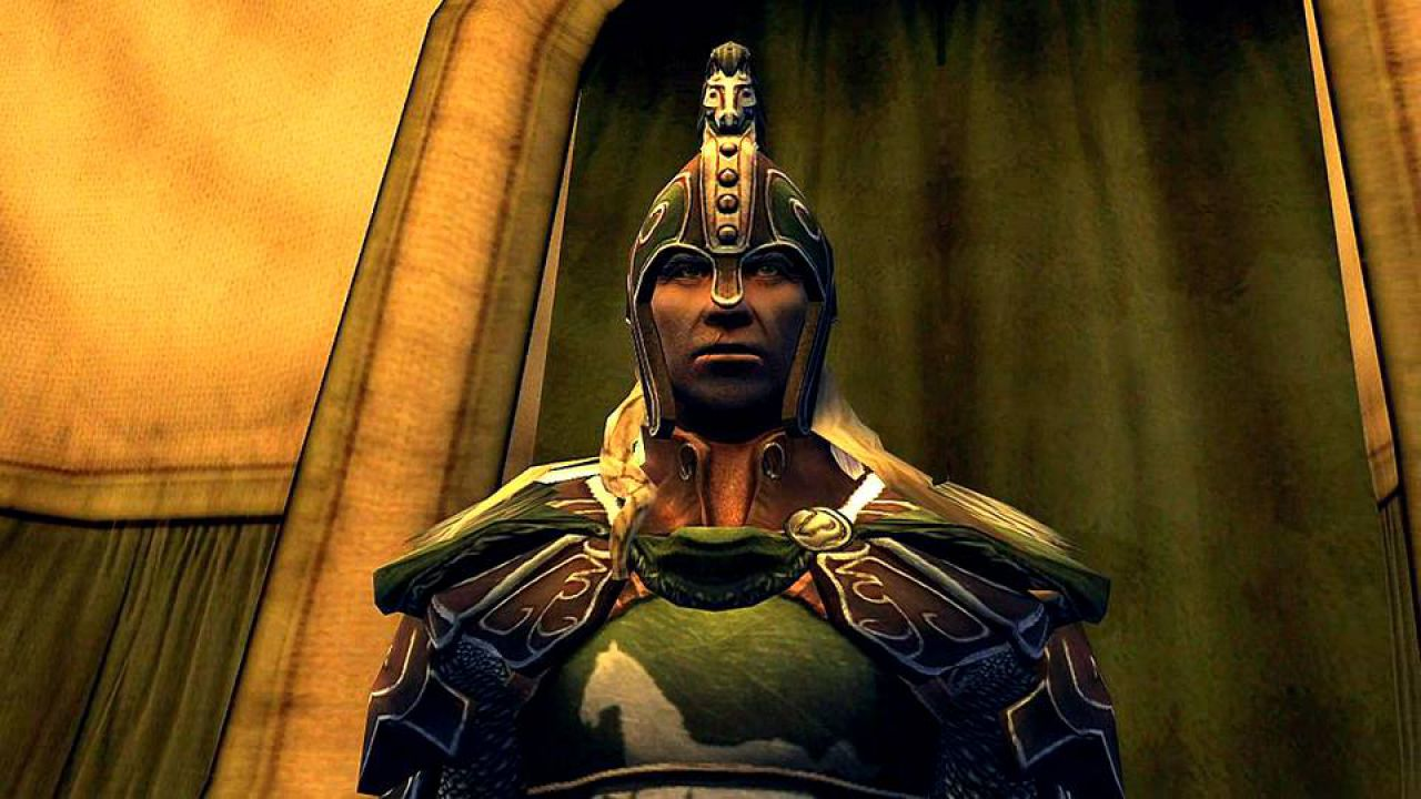 Lord of the Rings Online: in arrivo un nuovo personaggio entro la fine dell'anno