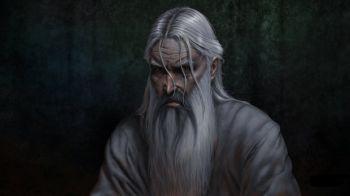Lord of the Rings Online: un mese di doppi XP per tutti