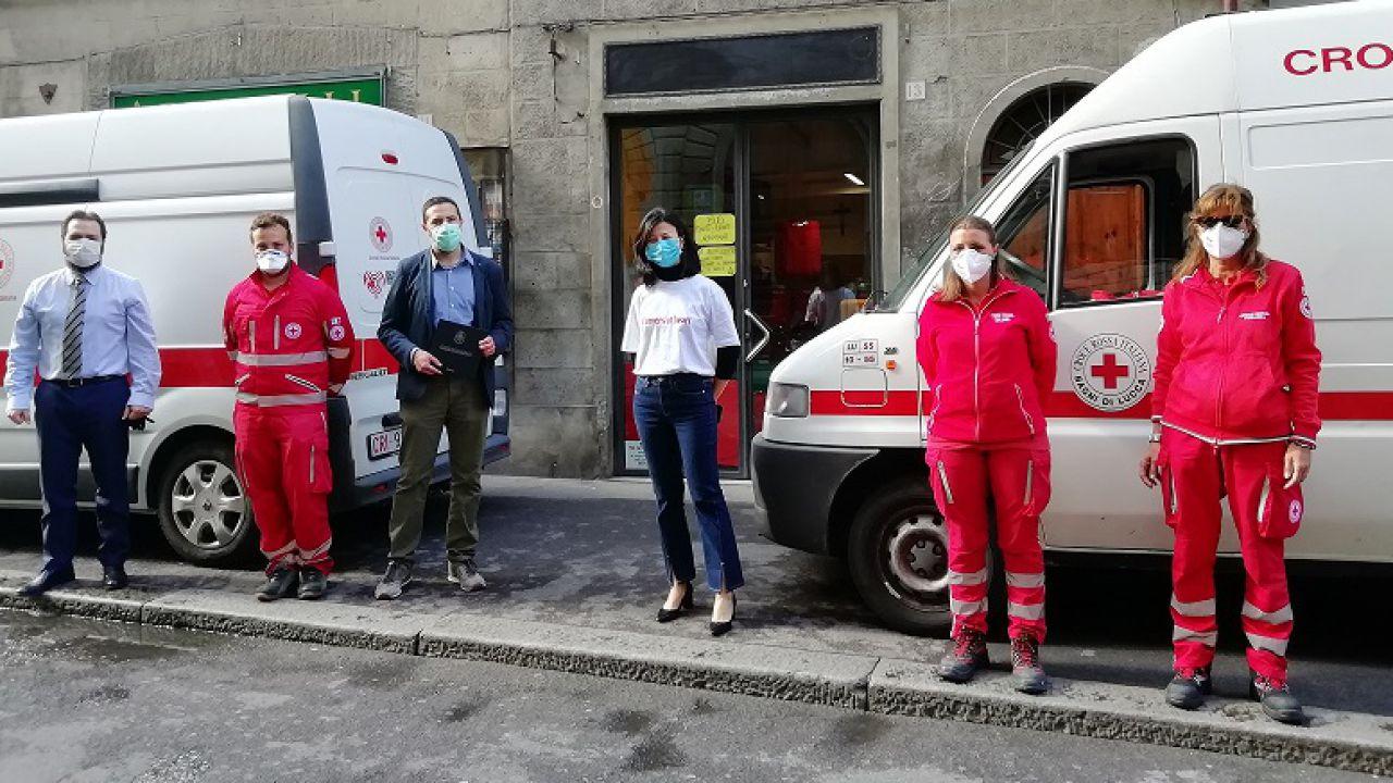 Lords Mobile: IGG contro il Coronavirus, donate 250.000 mascherine