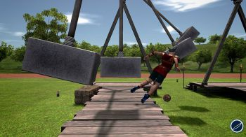 Lords of Football: disponibile il nuovo DLC Super Training