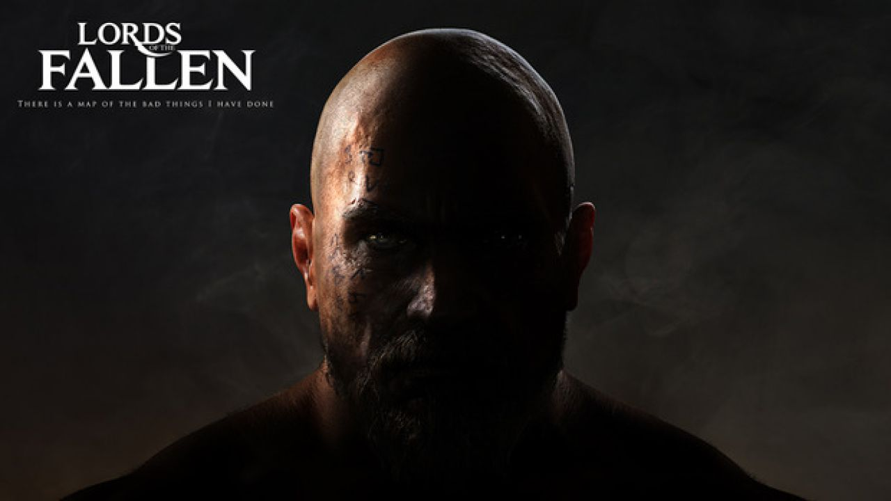 Lords of the Fallen avrà una day one patch