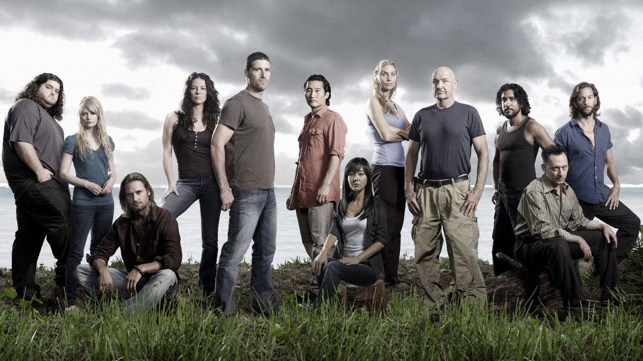 Lost: le cinque morti più strazianti e dolorose per i fan della serie