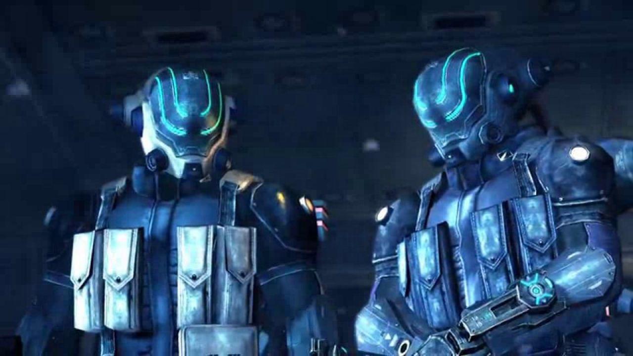 Lost Planet 2, patch in arrivo per PS3 e Xbox 360