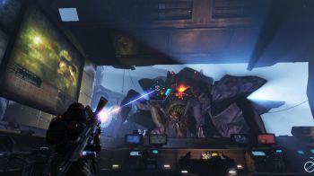 Lost Planet 3: confermata la versione PC