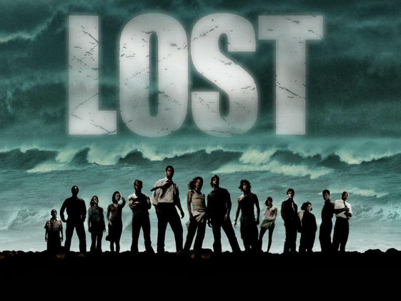 Lost, un reboot della serie? A Damon Lindelof piacerebbe molto