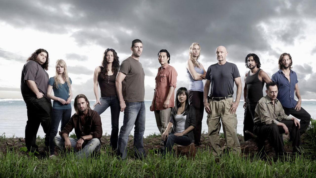 Lost: dove si trova l'isola su cui fu girata la serie cult?