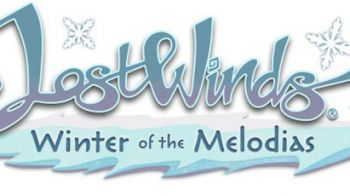 LostWinds: Winter Of The Melodias gratis su AppStore