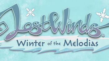 LostWinds: Winter Of The Melodias in arrivo su App Store