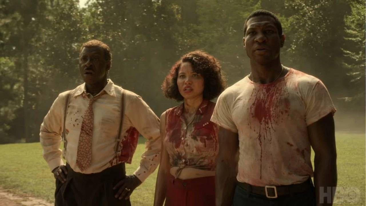Lovecraft Country, ecco come la HBO ha affrontato il razzismo di HP Lovecraft