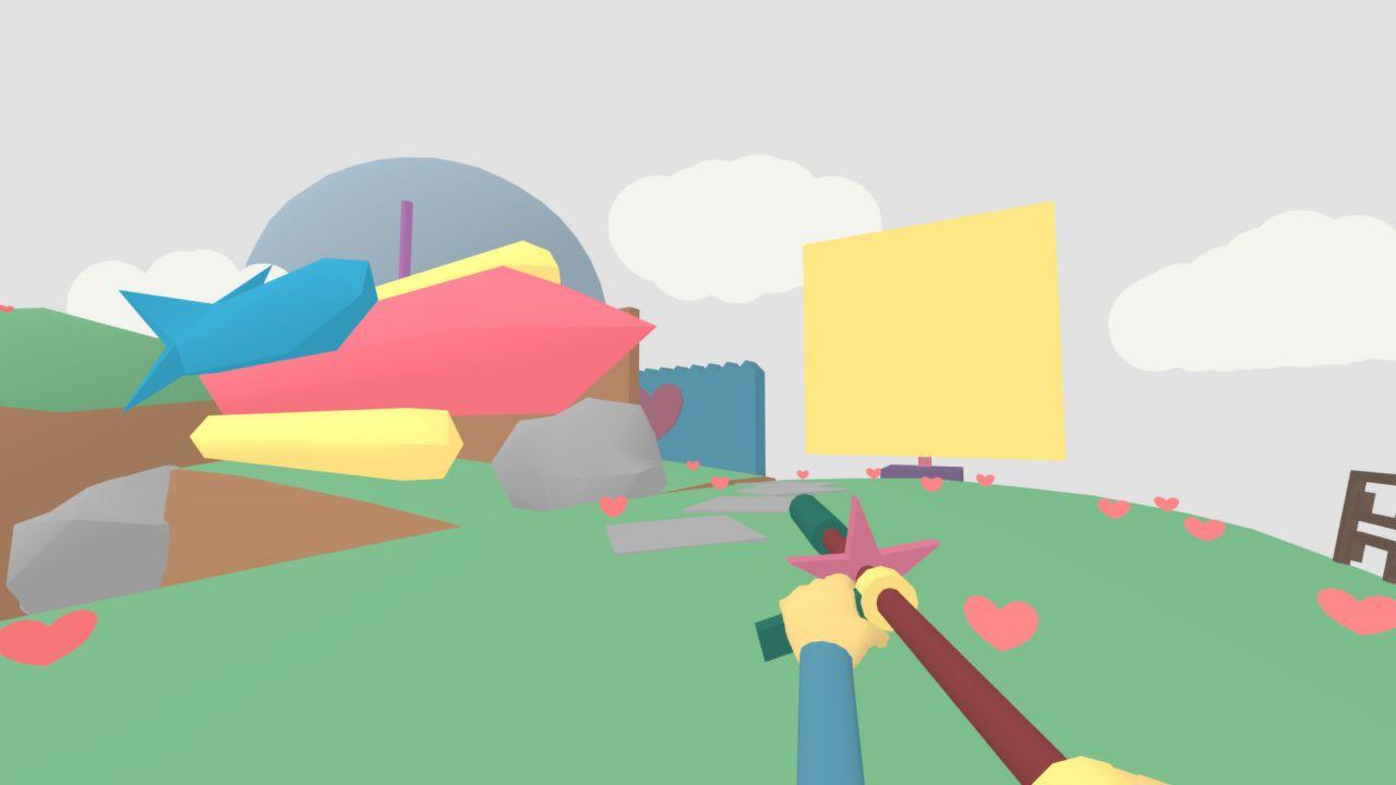 Lovely Planet arriverà anche su Xbox One
