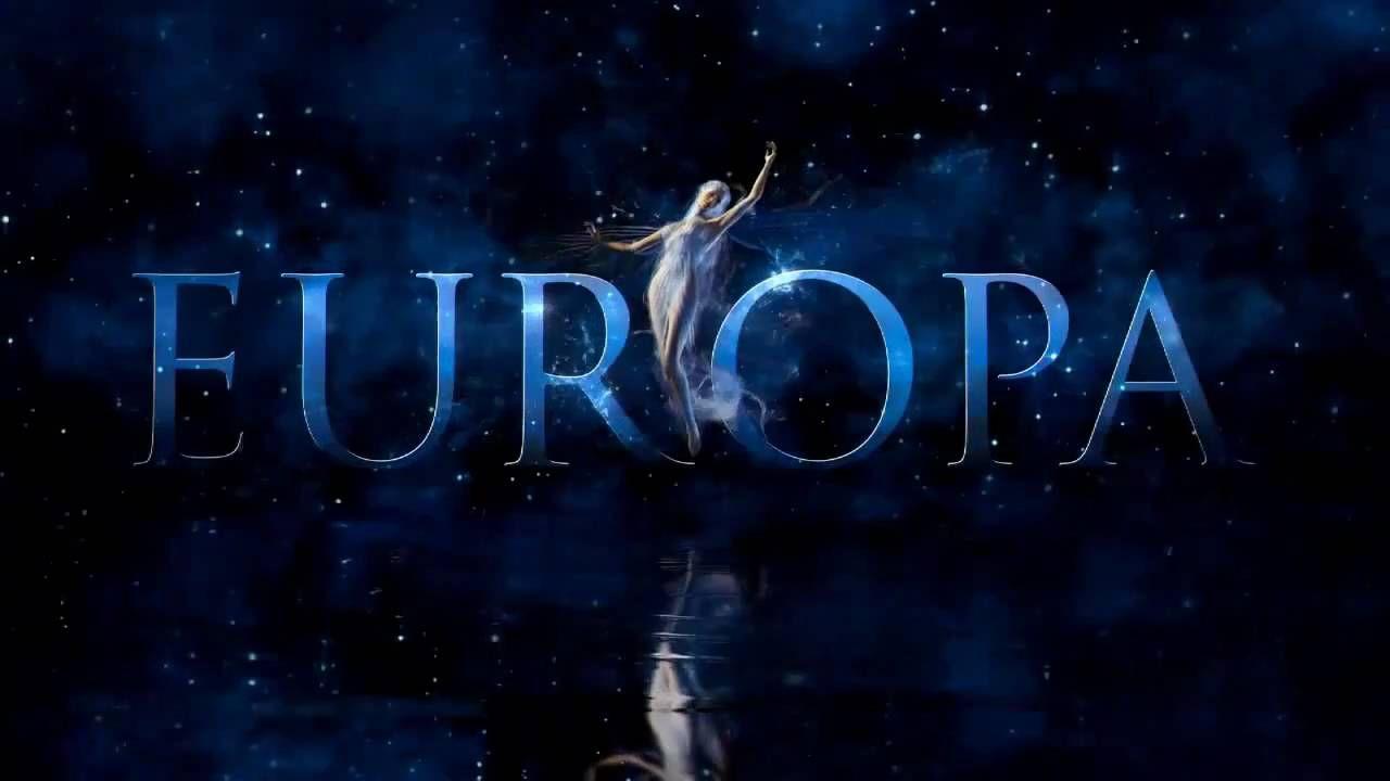 Luc Besson e EuropaCorp vicini ad un accordo con Netflix?