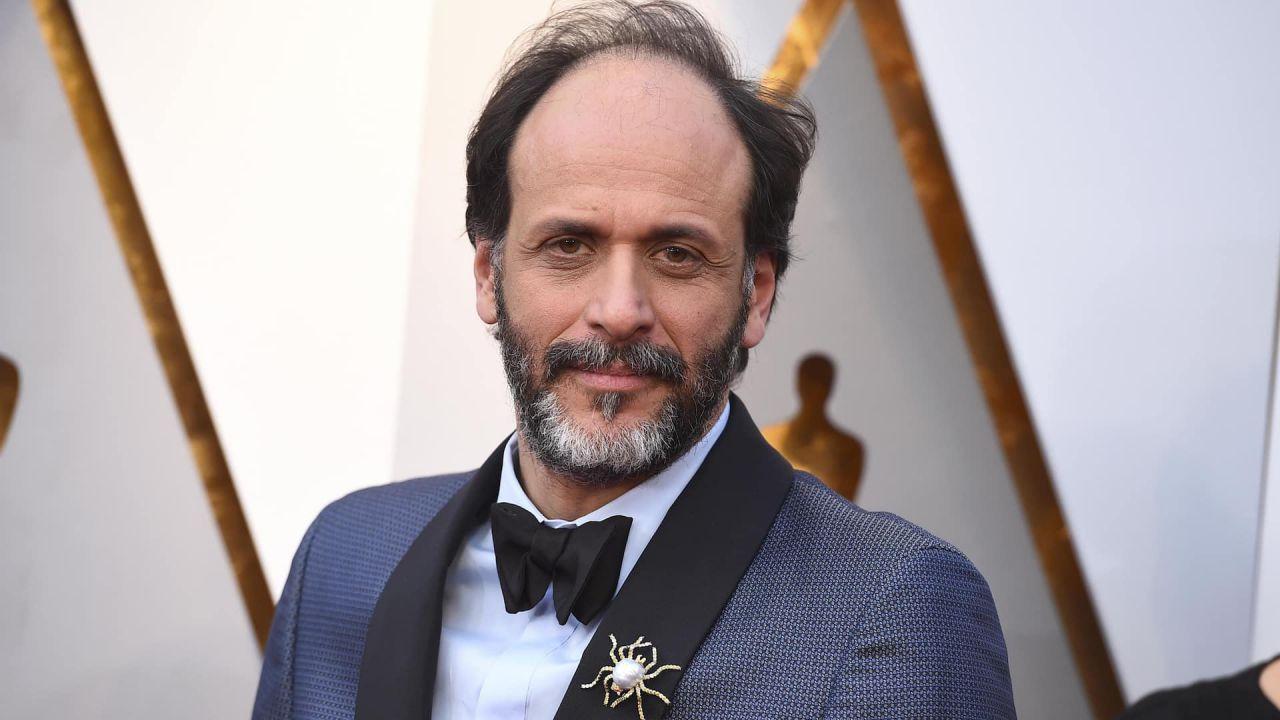 Luca Guadagnino in trattative per il remake de Il Signore delle Mosche della Warner Bros.