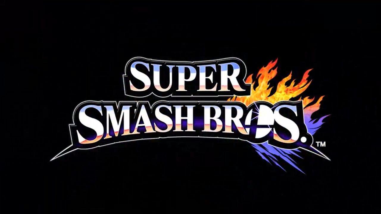 Lucas si aggiungerà molto presto al roster di Super Smash Bros