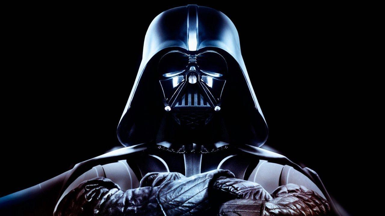 Lucasfilm e David Goyer al lavoro su un'esperienza VR incentrata su Darth Vader