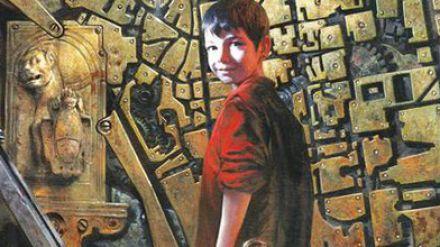 Lucca Comics & Games: dal 2016 torna anche l'edizione primaverile